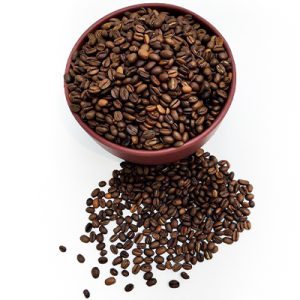 Кава арабіка Ефіопія Джима
