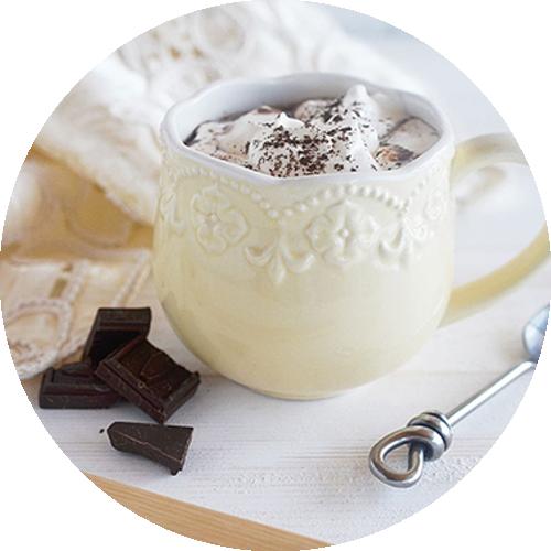 Магазин натурального шоколаду SABA