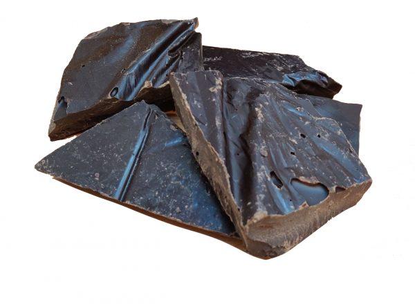 какао терте Польща