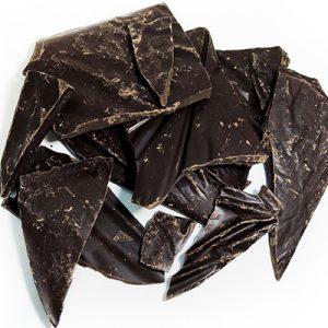 шоколад чорний 73%