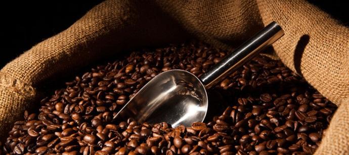 Все про торгівлю кавою