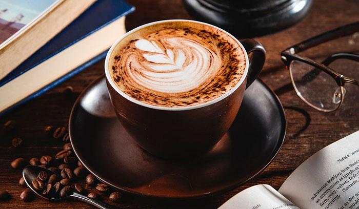 Як пробувати каву вдома