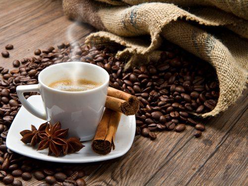 «Справедлива торгівля» кави