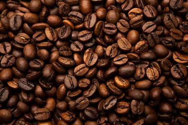 Порада покупцям зернової кави