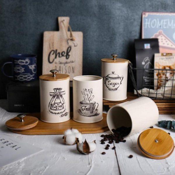 Купівля і зберігання зернової кави_1
